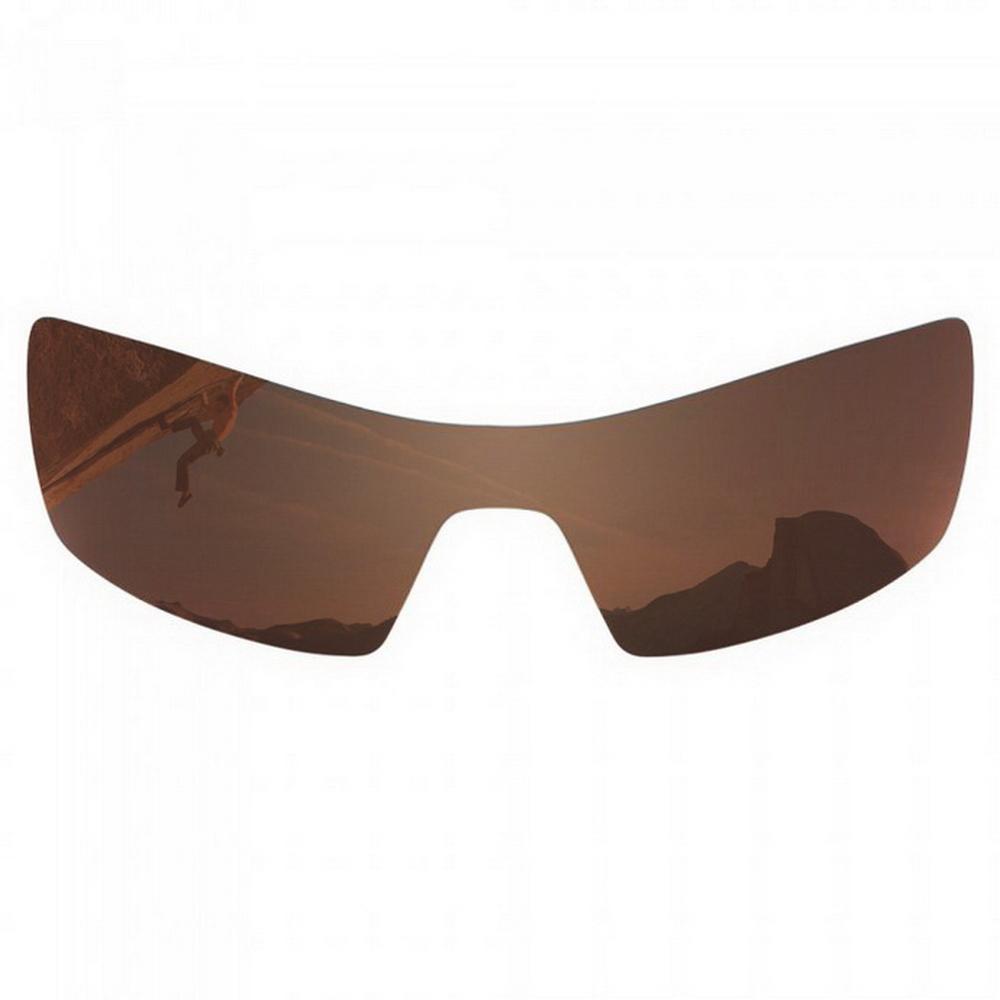 Oakley Sunglasses Warranty Repair