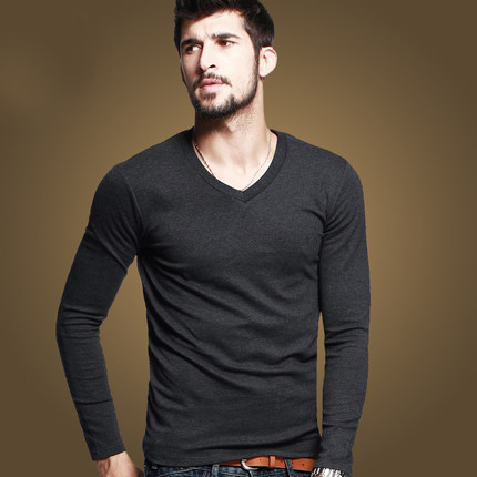 Thick long sleeve t shirt artee shirt for Thick long sleeve shirts