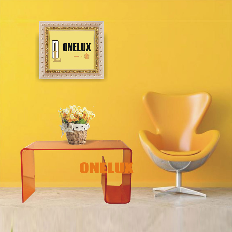 Houseofauracom Lucite Furniture Cheap Coffee Table