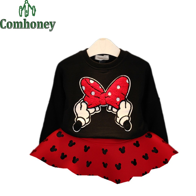 popular minnie mouse clothing buy cheap minnie mouse