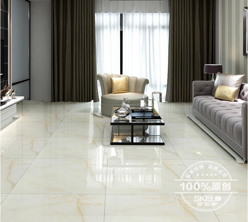 Piastrelle Pavimento Salotto ~ Idee per il design della casa