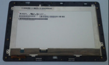 Лэптоп жк-дисплей монтажный комплект для Sony VAIO Duo 11 ( SVD11218CCB ) жк-дисплей сенсорный экран digitzer полный ремонт панель