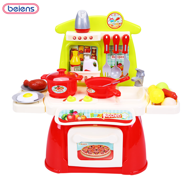 Compare prices on toy kitchen appliances online shopping for Kitchen set video song