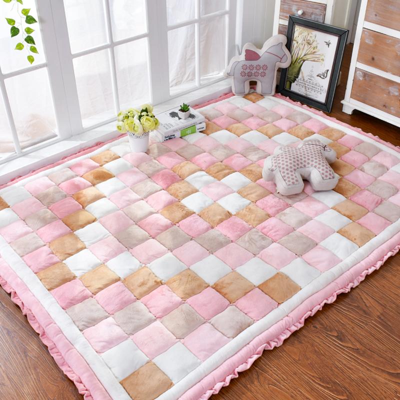 online kaufen gro handel teppich m dchen aus china teppich. Black Bedroom Furniture Sets. Home Design Ideas
