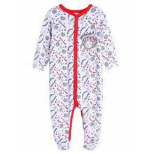 Baby Sleepers infant Romper Newborn Blanket Sleepers Round Collar Cute Unisex Baby Pyjama Unisex Baby Clothes Rompers(China (Mainland))