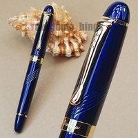 Перьевая ручка Jinhao 450 B & + 1