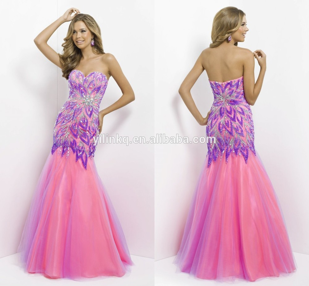 Prom Dresses In Beaumont Texas | Cocktail Dresses 2016