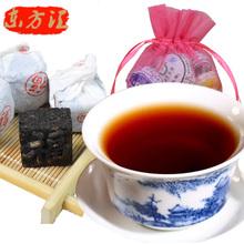 Special AAAAAA Original flavor raw pu er tea Yunnan mengku Mini sheng tuocha puer pu er