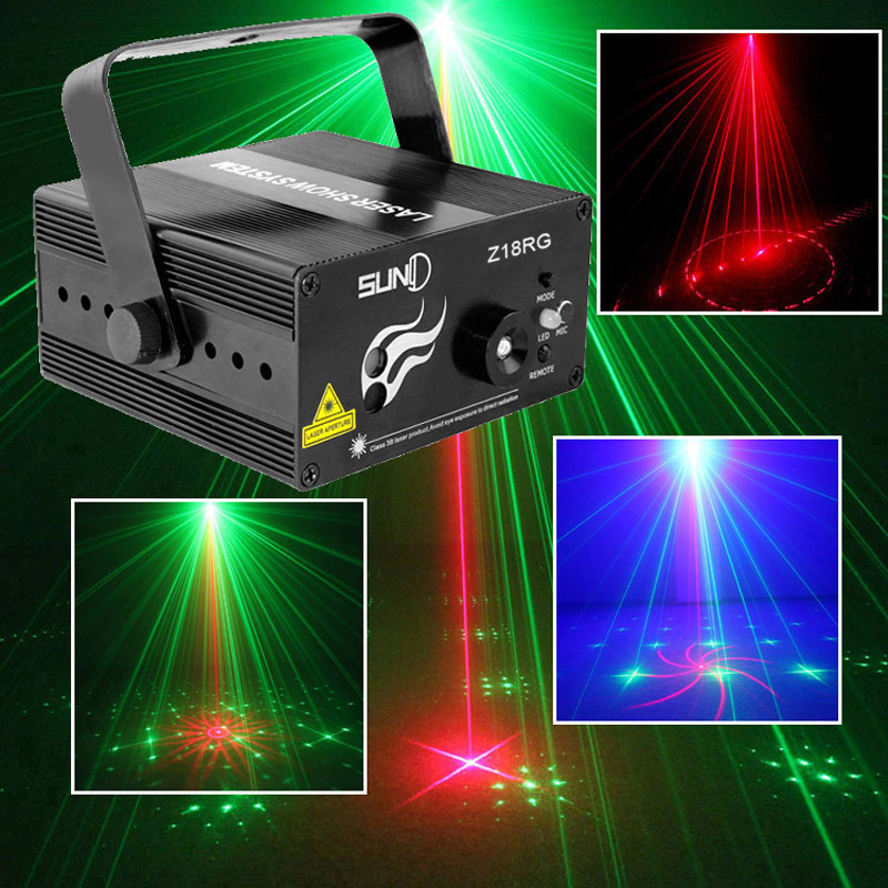 the popular light laser Laser christmas lights outdoor projector light ip65 star laser show decoration blue this is exactly why we've decided to review some of top christmas light.