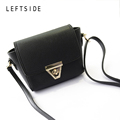 New 2016 Women Messenger Bags Brand Fashion Women Shoulder Bags For Women Handbag Leather Bag Clutch