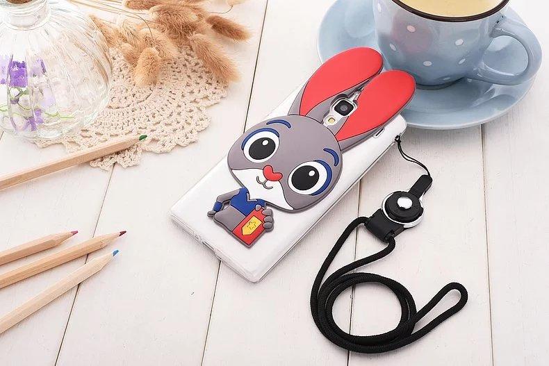 """For Xiaomi Redmi 1S Case Cover TPU Fashion Cartoon Phone Case For Xiaomi Redmi 1S 4.7"""" Silicon Back Cover Protective Accessorie"""
