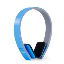 AEC Bluetooth4 1 Headphone Noise Reduction Wireless Headset microphone For iPhone 66s samsung PC Laptop Tablet
