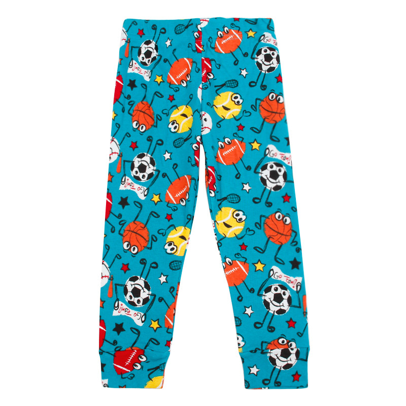 Nova boys pants wholesale kids clothes all printed boys pants boy trousers clothes cotton knitted children clothes baby boy pant<br><br>Aliexpress