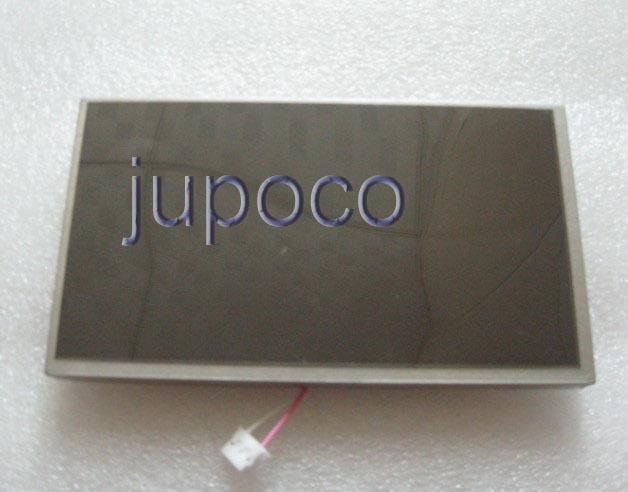 Free Shipping 100% Brand newLQ065T5GG08 LQ065T5GG07A LQ065T5GG07 LQ065T5GG08A LQ065T5GG05 Original A+ Grade 6.5 inch LCD Display(China (Mainland))
