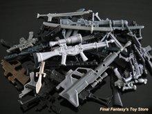 wholesale military action figure