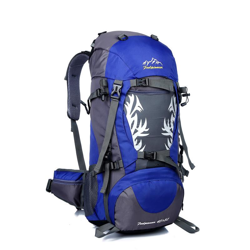 achetez en gros 50 litres sac en ligne des grossistes 50 litres sac chinois. Black Bedroom Furniture Sets. Home Design Ideas