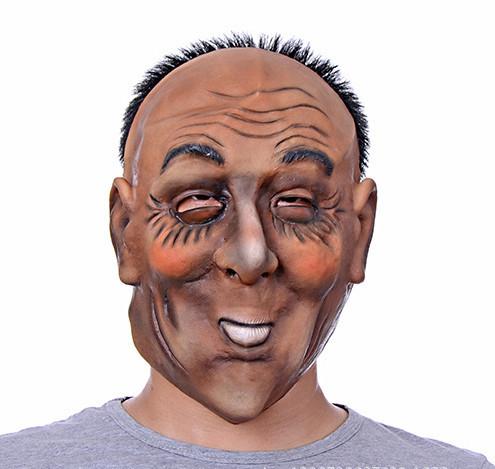 хэллоуин макияж клоун