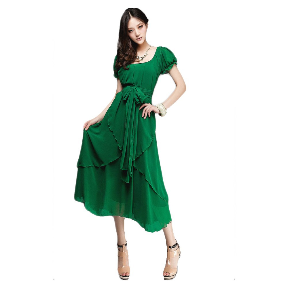 Collection Dressy Maxi Dresses Uk Pictures - Reikian