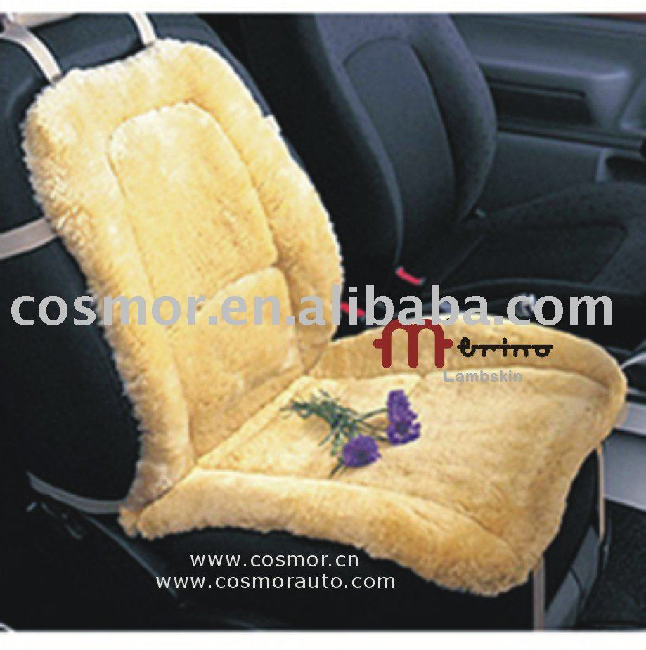 sheepskin seat pads for cars autozone inc corporate office headquarters memphis tn 13 best. Black Bedroom Furniture Sets. Home Design Ideas