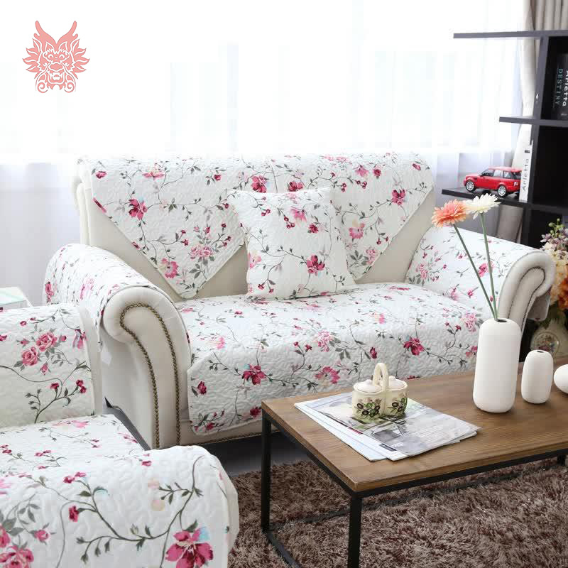 Sectional Sofa Covers Online India Homeminimalistco