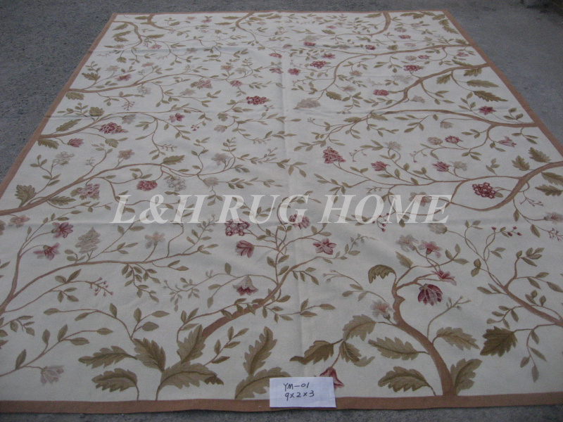 Popular 9x12 Area Rugs Buy Cheap 9x12 Area Rugs Lots From