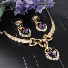 nakit za žene