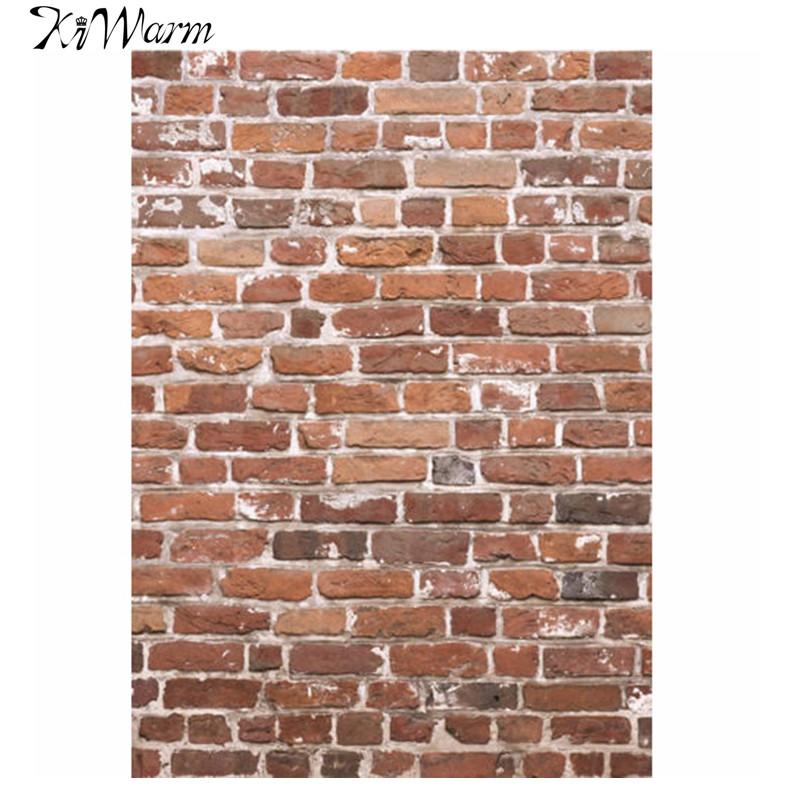 Indoor Brick Wall Reviews