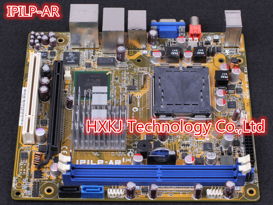 Compare Prices on Intel Socket 775 Motherboard- Online Shopping ...