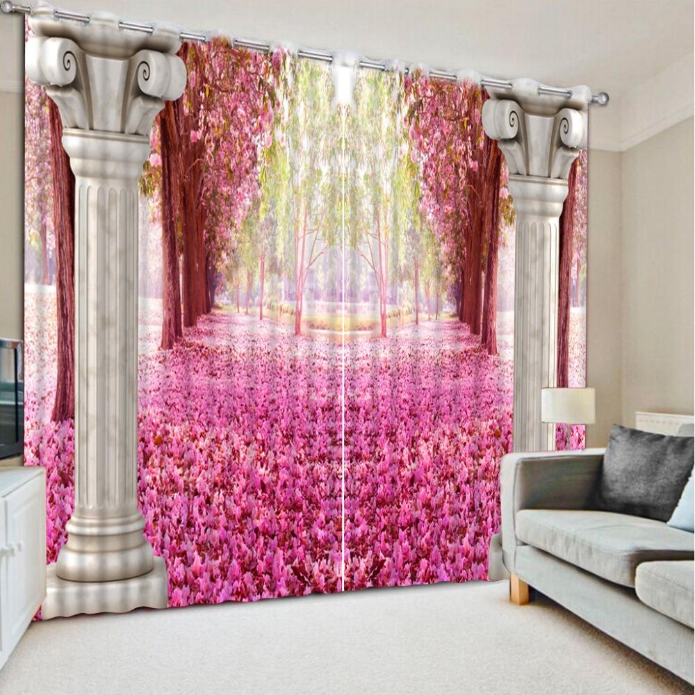 3d romain promotion achetez des 3d romain promotionnels for Autrefois home decoration rideaux