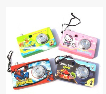 free shipping Children toy camera kids camera simulation kids digital camera toys for children kids toys children's toys(China (Mainland))
