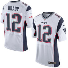 Top A Best quality 100% Stitiched ,New England Patriots,12# Tom Brady, #87 Rob Gronkowski #11 Julian_Edelman(China (Mainland))