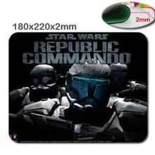 2016 Hot Sales Star Wars Republic Commando Customized