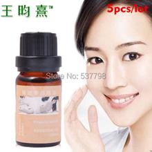 wang yun xi slimming products to lose weight and burn fatminceur arm slimming fat burning gel cremas adelgazantes 10ml*5pbottles