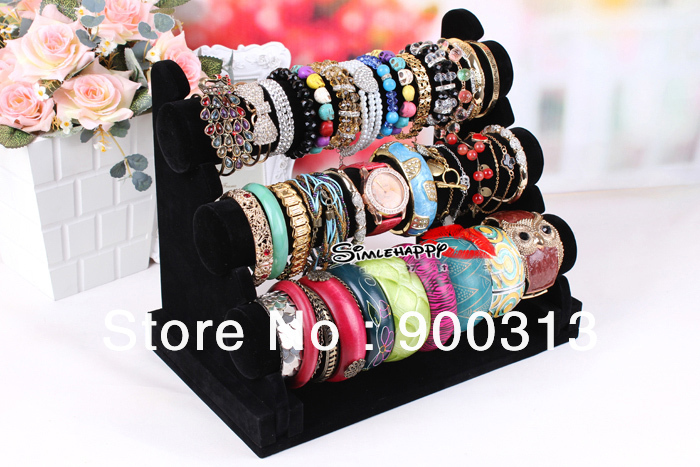 bracelet rack amazon - Bangle and Bracelets