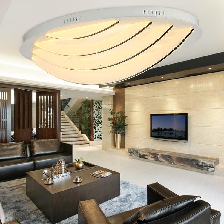 plafonnier pour chambre plafonnier noir ikea lustre. Black Bedroom Furniture Sets. Home Design Ideas