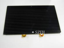 Ltl106al01-002 ultra-thin high-definition lcd screen assembly