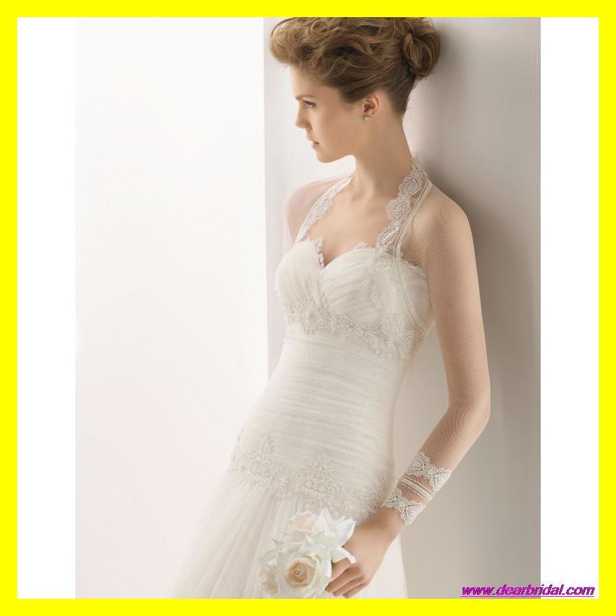 Cheap short wedding dresses plus size bohemian dress for Discount short wedding dresses