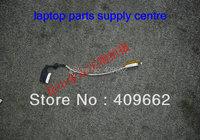 NP530U3B original cable BA39-01215A