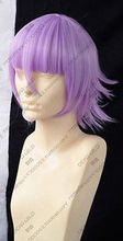 HOT SELL 2015 NEW COS Soul Eater Chrona Cosplay Wig wigs
