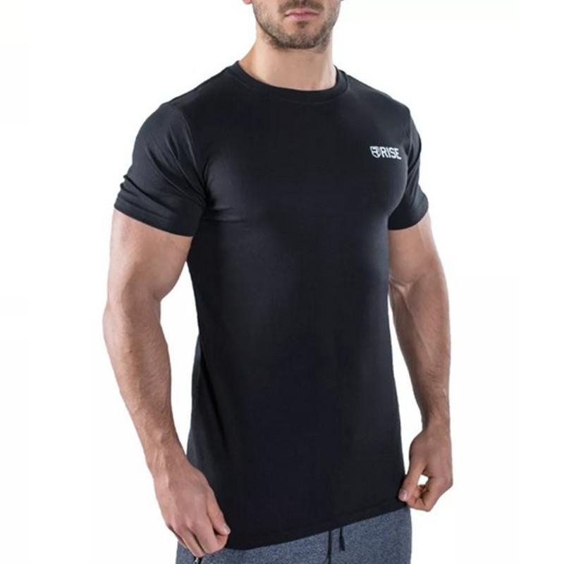 Warmer Hoody Golds Gym Mens Hoodies and Sweatshirts Brand Sudaderas Hoody Gym Workout Sport Track Fashion Mens Jacket(China (Mainland))