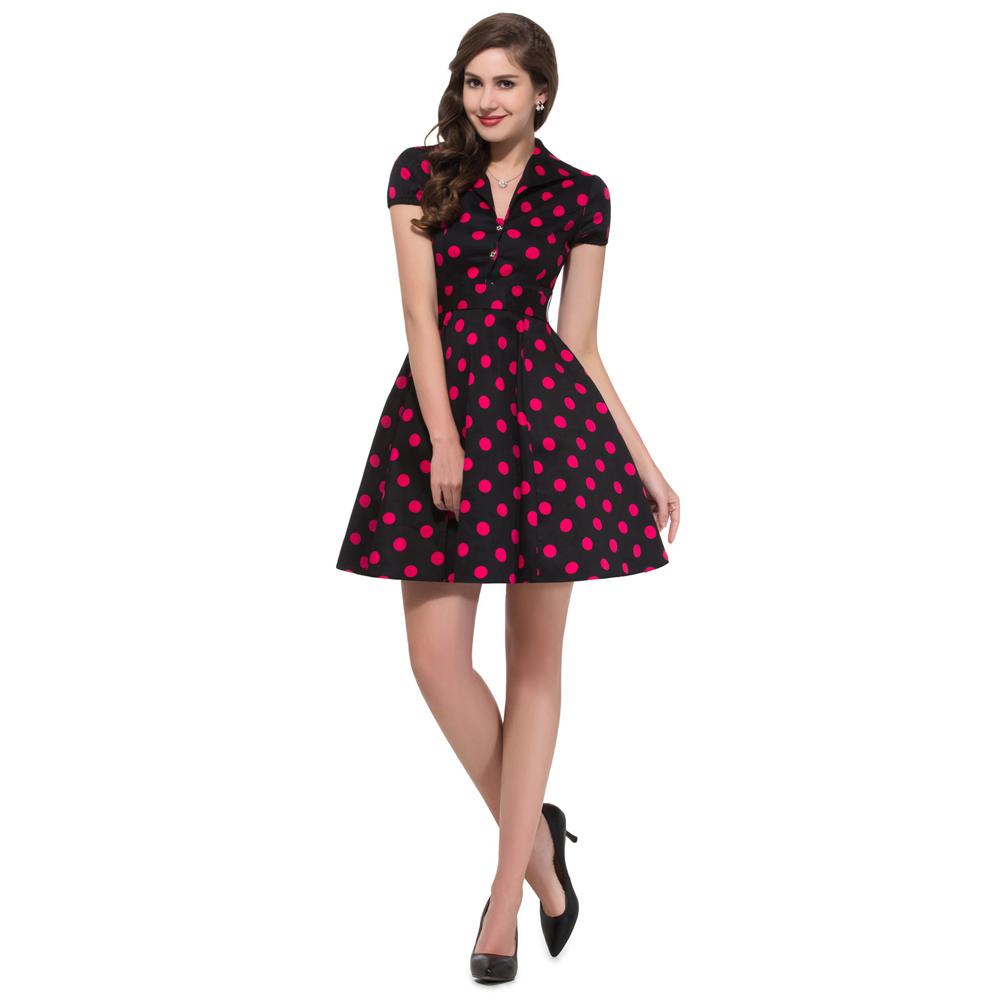 2015 Grace Karin Women Designer Celeb Vintage Womens 40s 1950s Party Swing Homecoming Short Dress XS S M L XL CL6089-7 XОдежда и ак�е��уары<br><br><br>Aliexpress