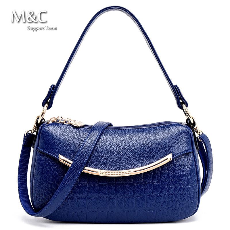 Women Famous Brands Designer Handbags Women Messenger Bags Crossbody Bags Women Top-Handle Tote Bags Ladies Shoulder Bags SD-807(China (Mainland))