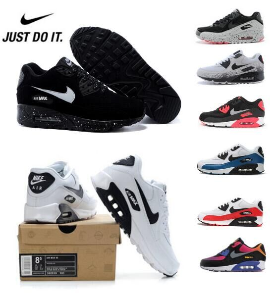 Air Max Shoes Price List