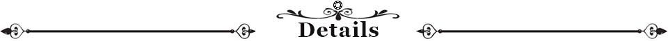Золото горный хрусталь геометрические Висячие серьги для женщин модные Pendientes aeProduct.getSubject()