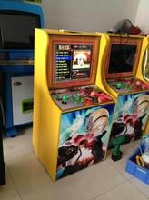 Играть в онлайн казино без денег