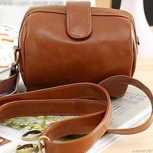 Hot selling PU Leather women messenger bag  fashion designer Rivet bag women leather handbag Clutch Bag day clutch evening bags