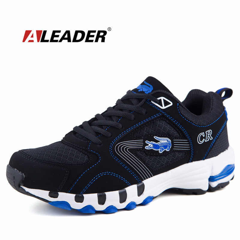 Breathable Sport Shoes Men 2015 Summer Mens Trainers Casual Sneakers Running Shoes for Men sapatos tenis masculinos masculinos