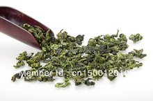 2013 Early Spring TieGuanYin,1000g/17.6oz Anxi TieGuanYin Oolong tea,Health tea,Free shipping