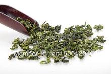 Early Spring TieGuanYin 1000g Anxi TieGuanYin Oolong tea Health tea Free shipping