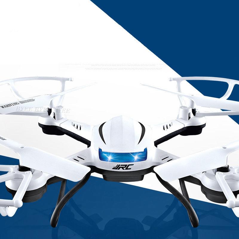 JJRC H12C 2 4G RC Quadcopter Drone 6 Axis Explorer RTF Drone UFO RC font b